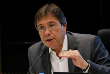 Presidente da Eletrobras vê na privatização meio de ampliar recursos | Tomaz Silva | Agência Brasil