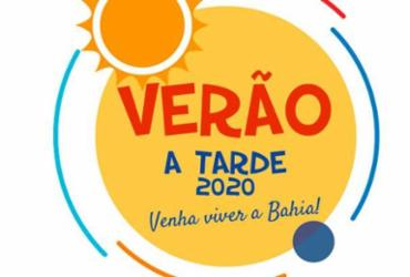 Grupo A TARDE lança projeto especial de verão | Ag. A TARDE