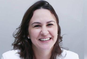 Ex-secretária é inocentada pelo TJBA de denúncia de improbidade | Divulgação