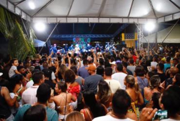 Feira gratuita reúne música, gastronomia e sustentabilidade em Stella Mares | Divulgação