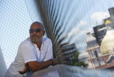 Grupos se mobilizam para conscientizar a população sobre a masculinidade tóxica | Rafael Martins/ Ag: A TARDE