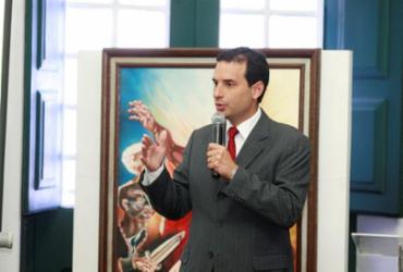 PDT faz filiações em Salvador de olho nas eleições municipais | Luciano da Matta | Ag. A TARDE