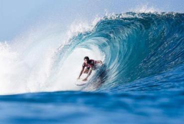 Filipinho é eliminado e sai da briga pelo título mundial de surfe | Cestari | WSL