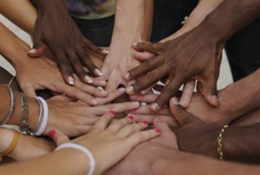 Inscrições para financiamento de iniciativas de periferias se encerram domingo | Divulgação
