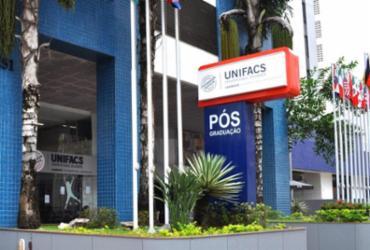 Salvador recebe Fórum de Comércio Exterior e Logística Internacional | Divulgação | Unifacs