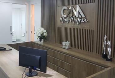 Grupo CAM inaugura serviço de ginecologia regenerativa em Salvador | Divulgação
