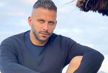 Henri Castelli é presença confirmada no fim de ano do Itacaré Eco Resort | Reprodução