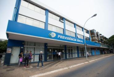 INSS cria programa para identificar benefícios irregulares | Marcelo Camargo | Agência Brasil