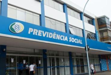 Governo convoca médicos peritos para atendimento no INSS | Marcelo Camargo | Agência Brasil