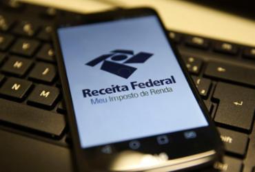 Cerca de 700 mil contribuintes caíram na malha fina em 2019 | Marcello Casal Jr | Agência Brasil
