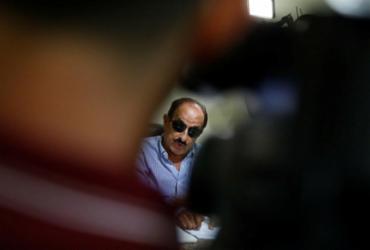 Quadro de incerteza marca disputa política em Itabuna | Raul Spinassé | Ag. A TARDE