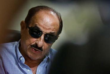 Justiça determina extinção de mandato do prefeito de Itabuna