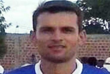Jogador de futebol amador é esfaqueado após final de campeonato | Reprodução | Calila Notícias