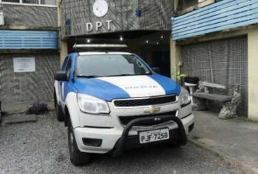 Jovem é assassinado após ter casa invadida no interior da Bahia | Aldo Matos | Acorda Cidade