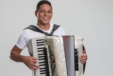 Juazeiro sedia o VI Festival Internacional da Sanfona
