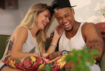 Léo Santana e Lore Improta estariam escondendo reconciliação | Reprodução | Youtube