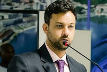 Vereador de Ilhéus é acusado de descumprir medida cautelar | Reprodução | www.todabahia.com.br