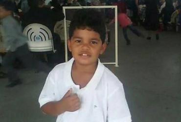 Mulher e amante são condenados por morte de criança de 7 anos | Divulgação