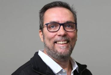 Mauro Madruga é o novo presidente da Associação Brasileira de Marketing e Negócios |
