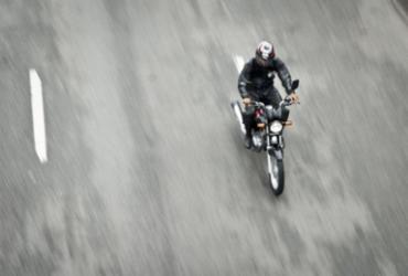 Justiça manda Loggi reconhecer vínculo trabalhista com motoboys | Arquivo | Agência Brasil