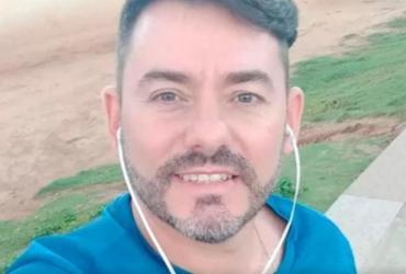PMs acusados de matar empresário espanhol voltam à prisão | Facebook | Reprodução