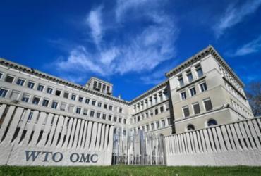 OMC perde poder de decidir disputas comerciais |