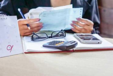 Prazo para pagamento de dívidas com a Prefeitura termina nesta terça | Reprodução | Freepik