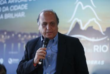 STJ manda soltar Pezão, ex-governador do Rio preso há um ano | Tomaz Silva | Agência Brasil