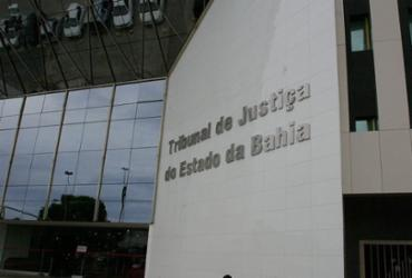 PGR denuncia desembargadores e juízes por suposta venda de sentenças no TJ-BA | Joá Souza | Ag. A TARDE