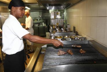 Economia baiana registra alta de 0,8%
