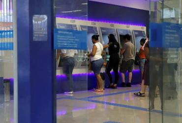 Mais de 10 milhões esqueceram de sacar fundo do PIS-Pasep; acumulado chega a R$ 23 bi | Uendel Galter | AG. A TARDE