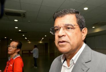 Secretário confirma interesse do governo em privatizar o Estádio Pituaçu | Shirley Stolze | Ag A TARDE