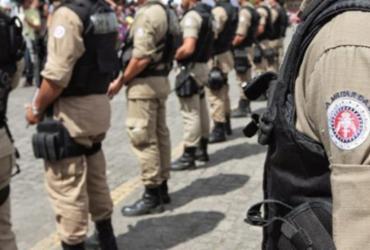 Senado aprova fim da prisão administrativa para PMs e bombeiros | Reprodução