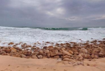 Bahia tem 16 praias impróprias para banho neste fim de semana; Confira | Reprodução | Google Maps