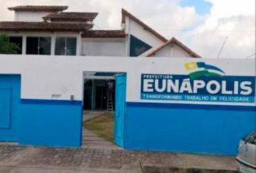 Prefeitura de Eunápolis abre cerca de 700 vagas para servidores públicos | Reprodução
