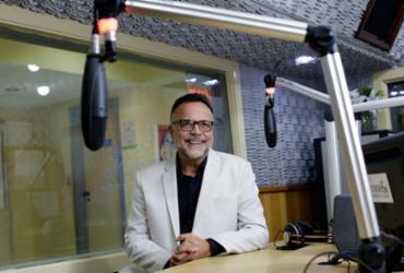 A TARDE FM ganha prêmio nacional de comunicação | Raul Spinassé | Ag. TARDE FM