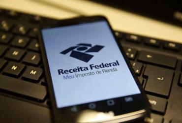 Receita libera consulta a lote de restituição na próxima segunda | Marcello Casal Jr | Agência Brasil