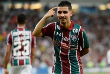 Bahia anuncia primeiro reforço para 2020 | Reprodução | Instagram