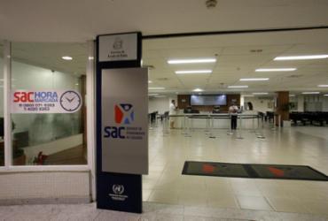 SAC inaugura mais duas novas unidades na região norte da Bahia |