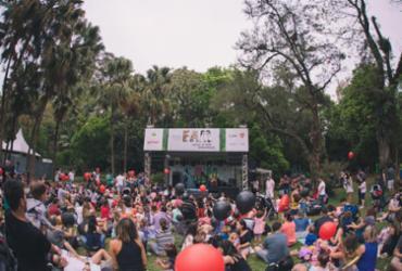Festival gratuito reúne gastronomia, arte e música no MAM | Divulgação | FAM