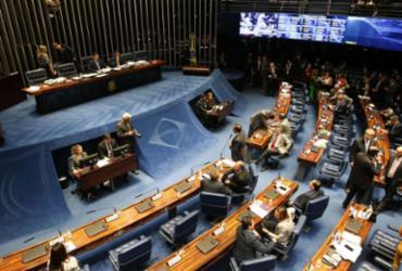 Senado aprova pacote anticrime; projeto vai à sanção de Bolsonaro | Fabio Rodrigues Pozzebom | Agência Brasil