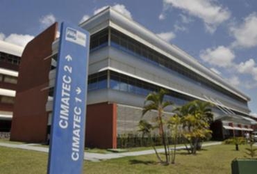 Área do Senai Cimatec pode receber R$ 300 milhões em investimentos | Reprodução