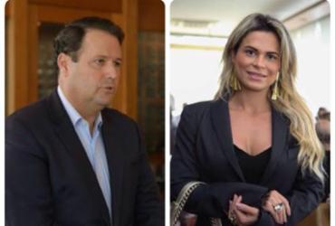 Simpósio contra a corrupção vai acontecer na Associação Comercial da Bahia | Divulgação