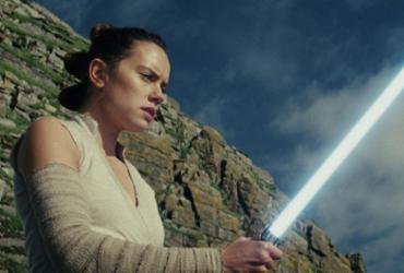 Star Wars, a Força a favor de mais diversidade | Lucasfilm Ltd | Divulgação