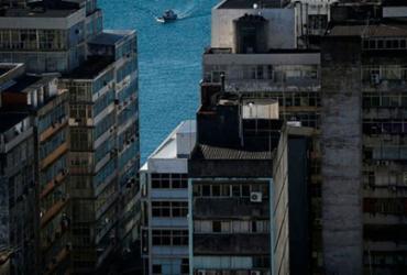 Censo 2020 ganha total apoio na Bahia | Raphael Muller | Ag. A TARDE