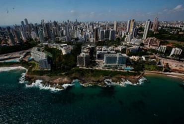 Bahia lança novo Observatório do Turismo |