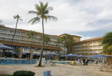 Trade turístico comemora medida que impede cobrança dentro de quartos de hotéis | Joá Souza | Ag. A TARDE