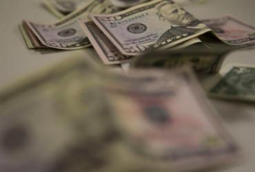 Limite para compras em viagem ao exterior vai subir para US$ 1.000 | Marcello Casal Jr | Agência Brasil