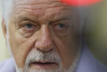 Wagner é candidatíssimo ao governo em 2022, diz colunista | Rafael Martins | Ag. A TARDE