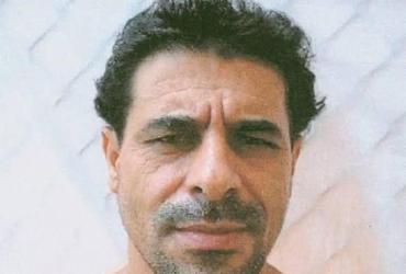 Líder do BDM é morto em confronto com a polícia no Mato Grosso do Sul | Divulgação